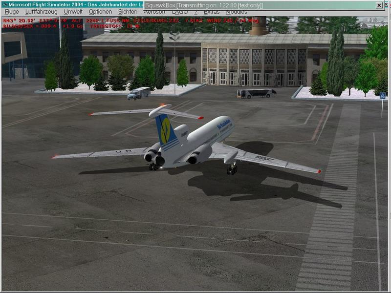 Screenshot_3_1.jpg