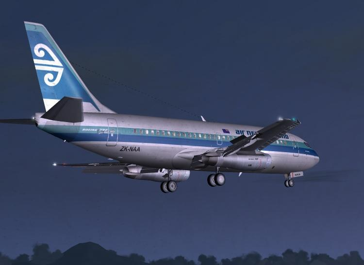 B_737_200_NewZeland.jpg