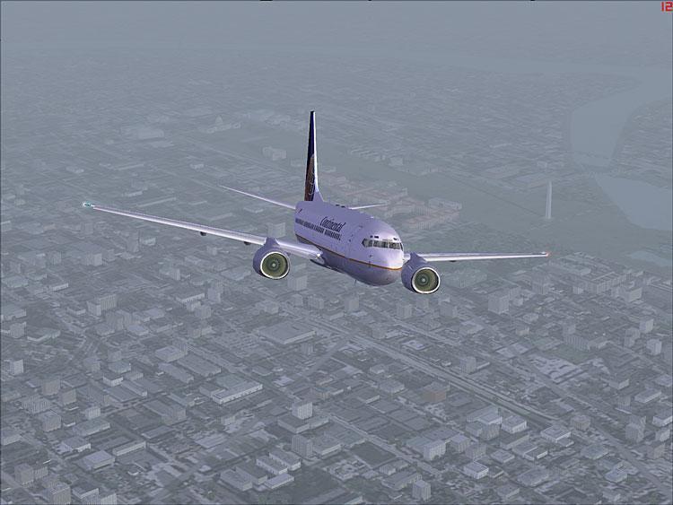 737_700.jpg