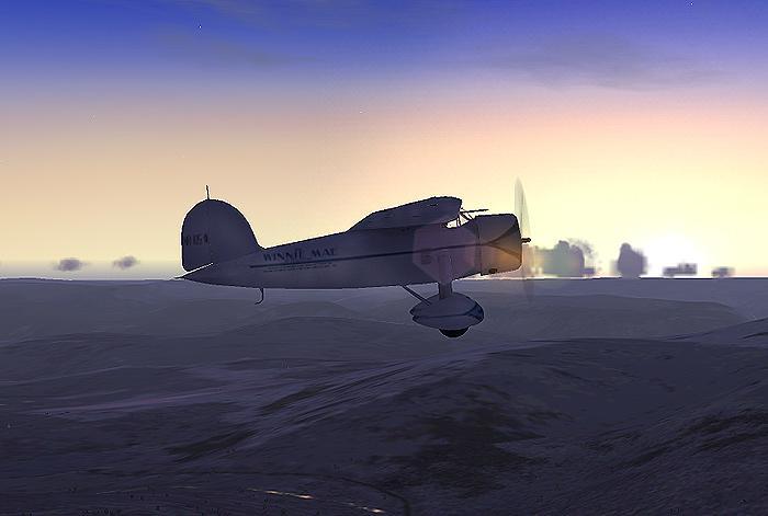 sunset_plane.jpg