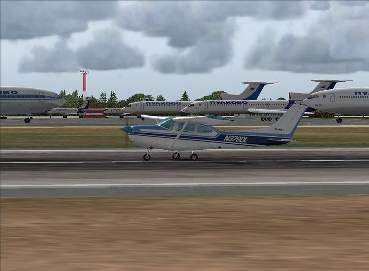 Cessna_Skylane_RG_II.jpg