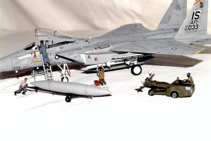 F_15C_EAGLE.jpg