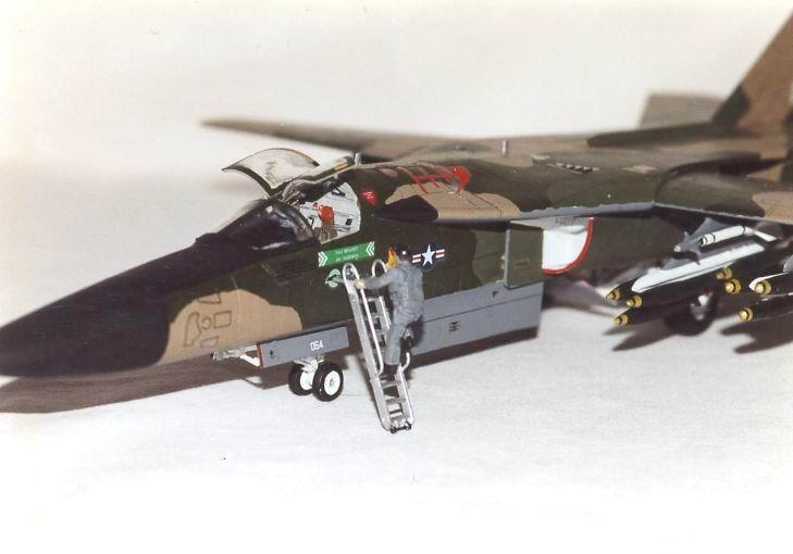F_111A_3.jpg