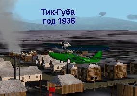 post-19-1046432134_thumb.jpg