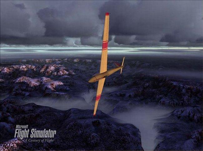 fs9schweizer_sailplane_10__.jpg