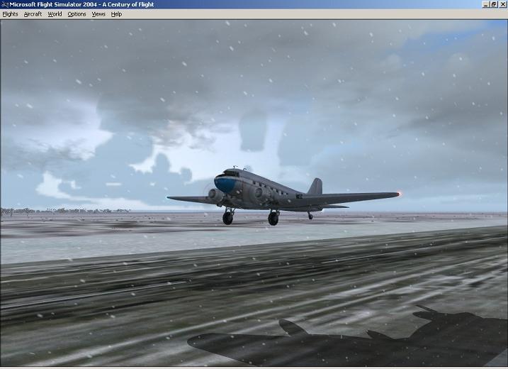 dc_3_winter_2k4.jpg