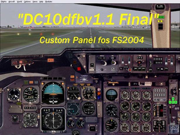 DC10dfbv1.1_FINAL.jpg