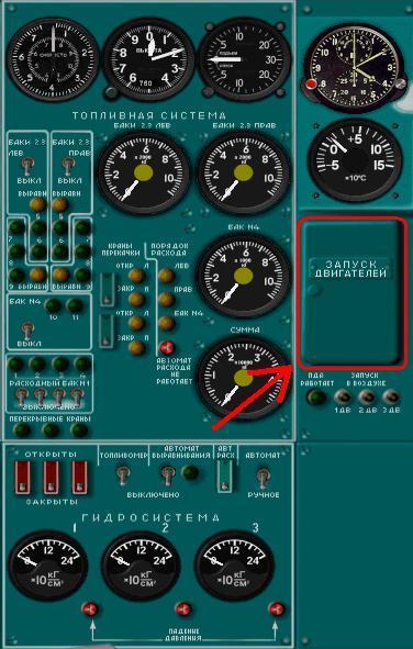 post-2-1075025854_thumb.jpg