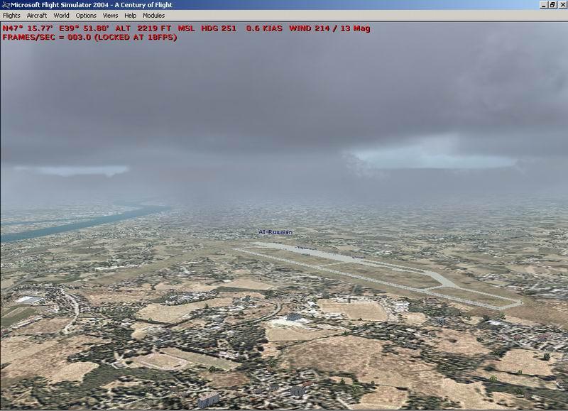 urrr_overcast_2300ft.jpg