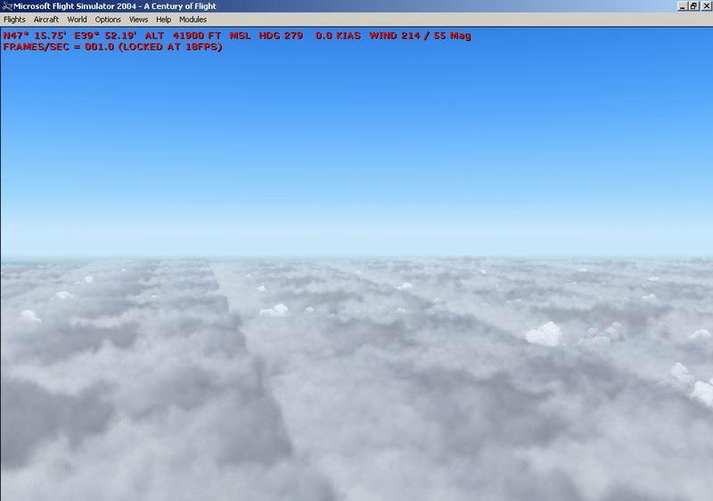 urrr_overcast_41900ft.jpg