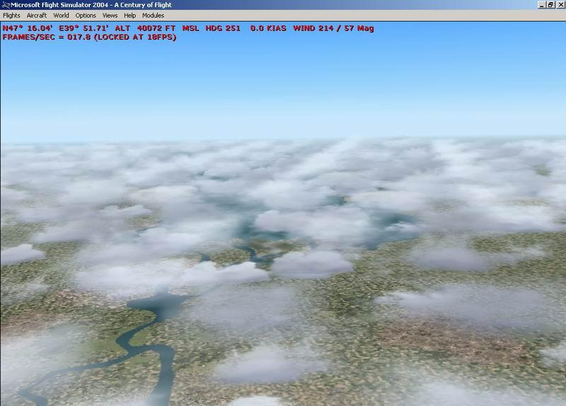 urrr_overcast_40000ft_simple_clouds.jpg