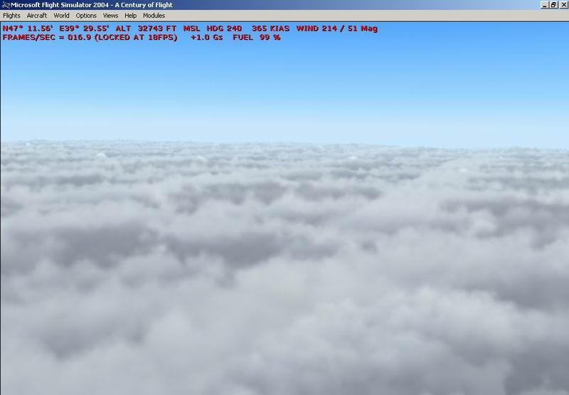 simple_3d_clouds.jpg