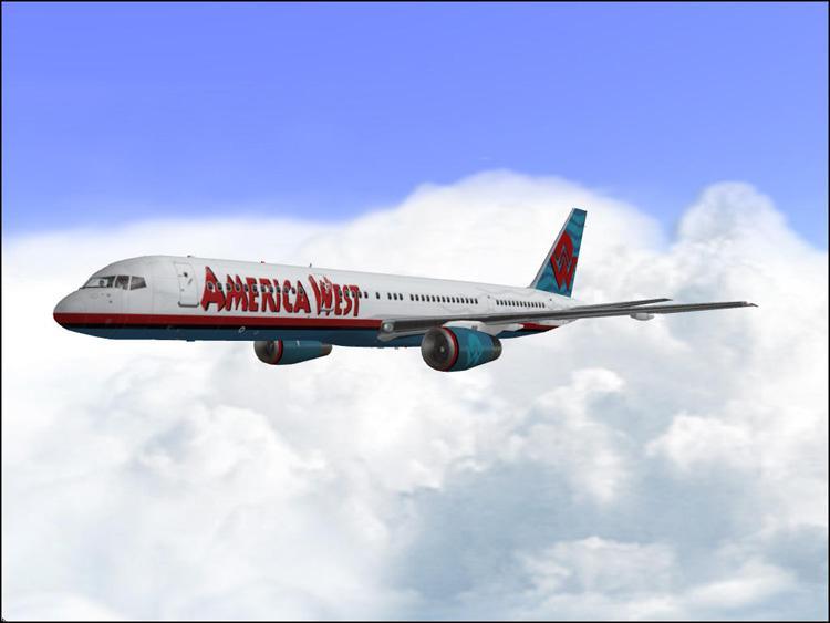america_west_7572v2_1.jpg