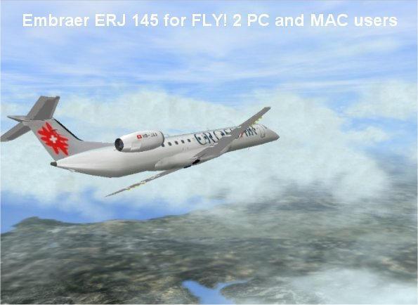 embraer_145_1.jpg