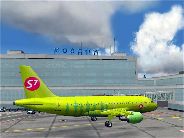 S7_Airlines_01.jpg