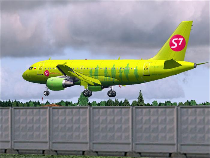S7_Airlines_02.jpg