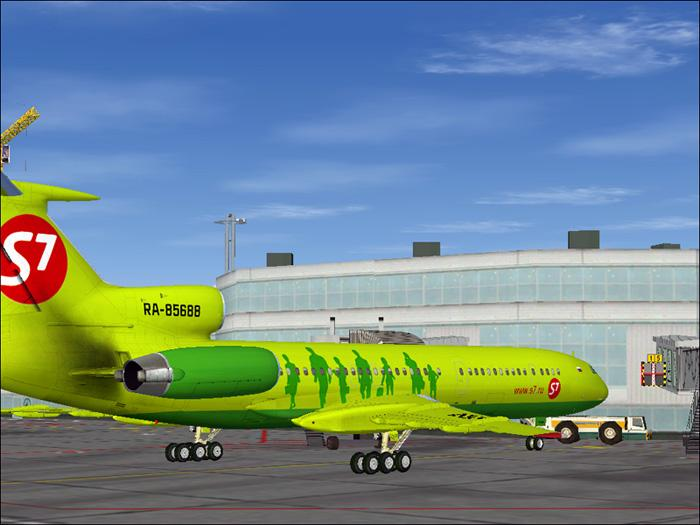 S7_Airlines_03.jpg