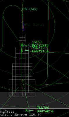 post-23-1055521806_thumb.jpg