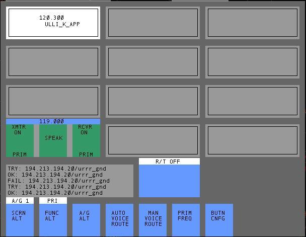 post-23-1070196213_thumb.jpg