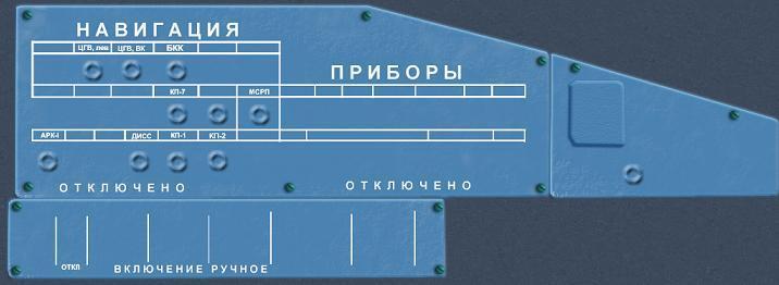 post-3-1054637640_thumb.jpg