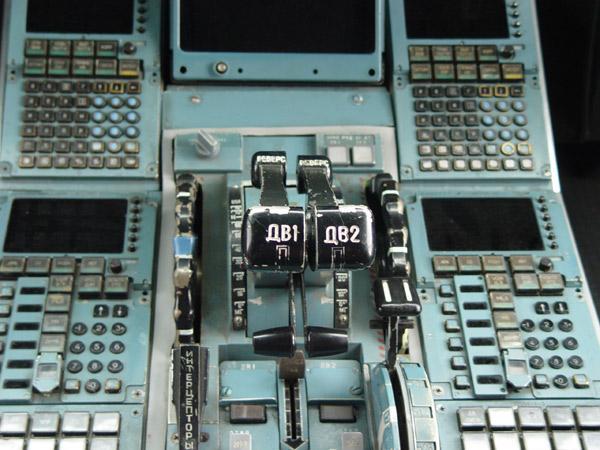 post-3-1061974935_thumb.jpg