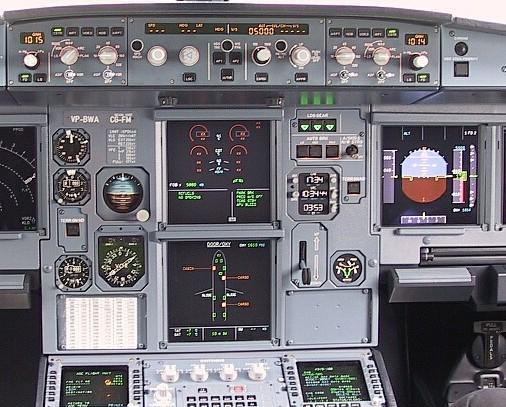AirlinersNetPhotoID446156.jpg