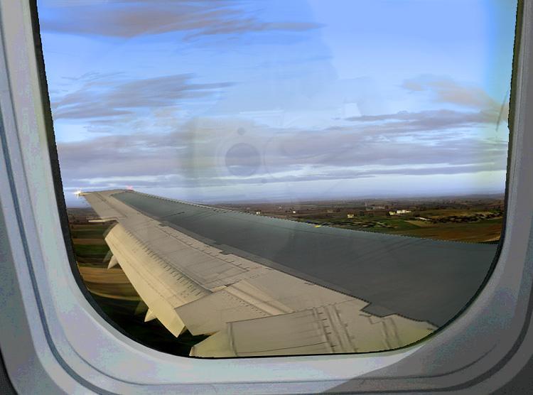 dimo_prague_landing3.jpg