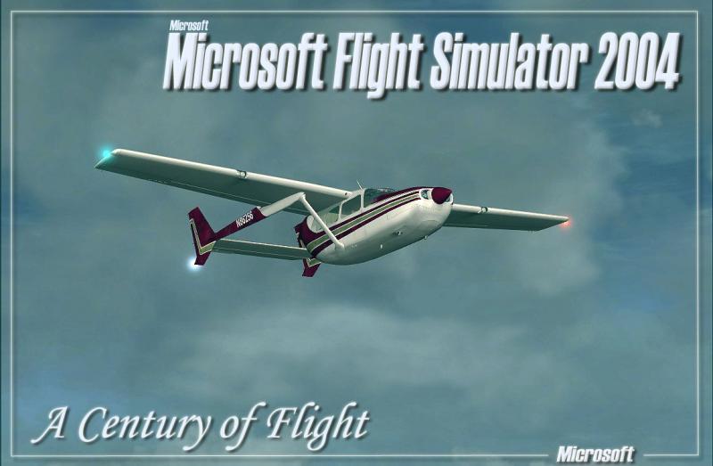 MSFS2004_616.jpg