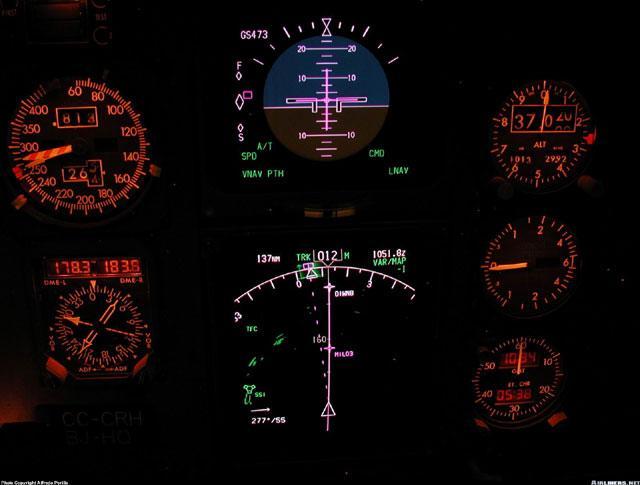 AirlinersNetPhotoID444718.jpg