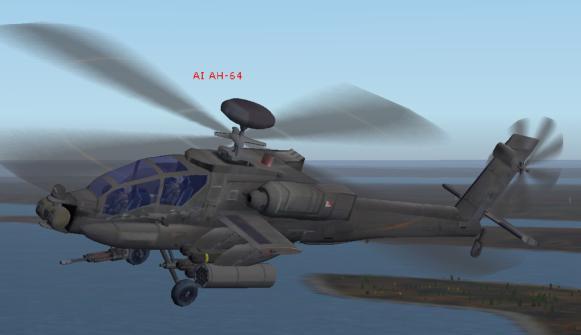 AH_64.JPG