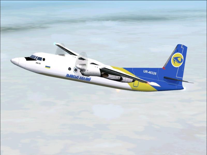 Lvov_Airlines.jpg