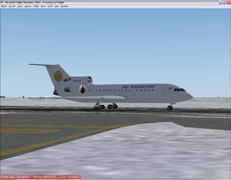 airkazUN42712.jpg