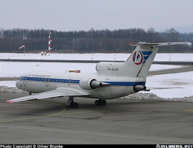 Domodedovo_Airlines_Yak_42.jpg