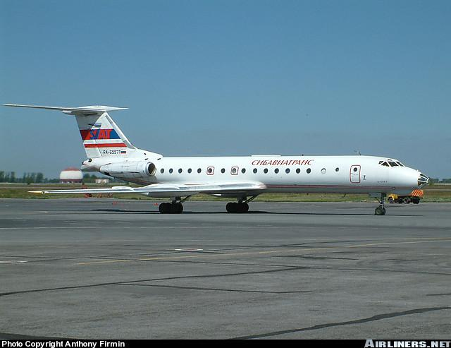 AirlinersNetPhotoID427144.jpg