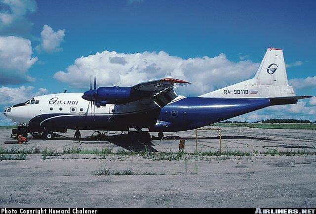 AirlinersNetPhotoID293672.jpg