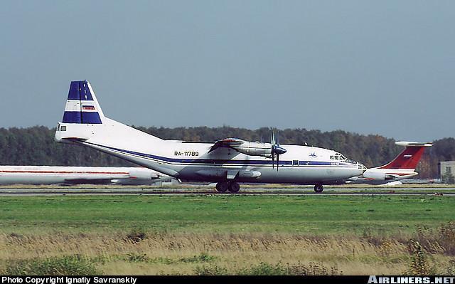 AirlinersNetPhotoID451562.jpg