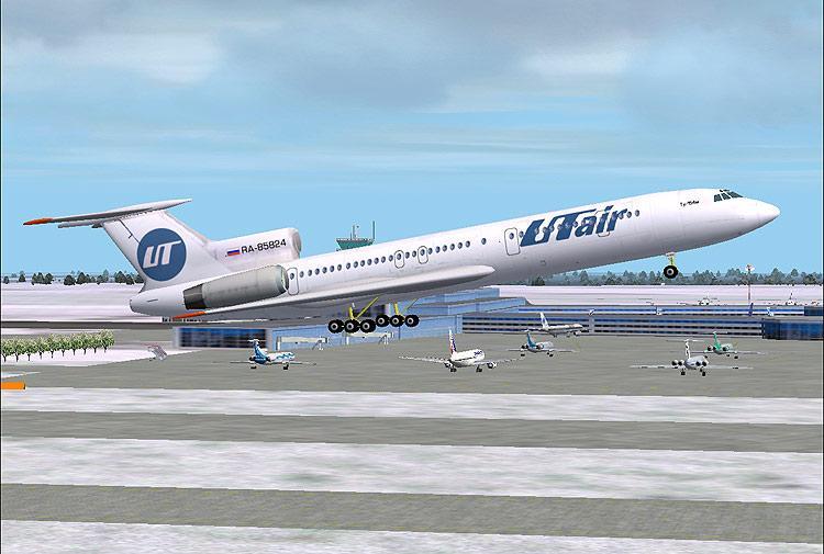 AI_UTair154.jpg