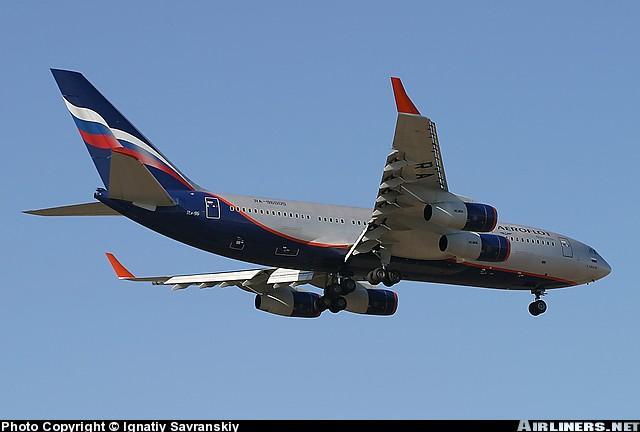 AirlinersNetPhotoID549781_1_.jpg