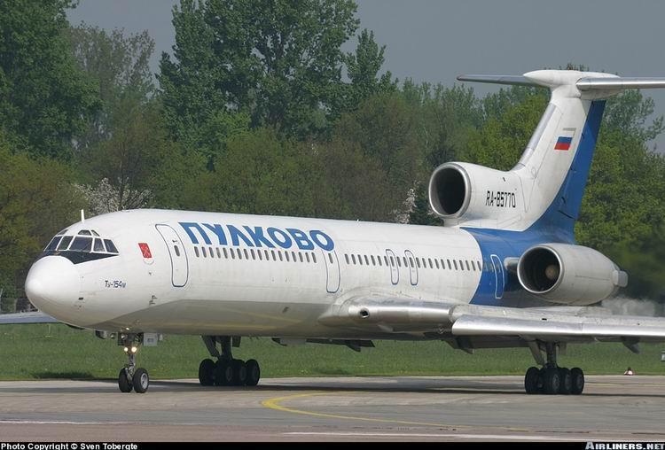 Resize_of_AirlinersNetPhotoID572550.jpg