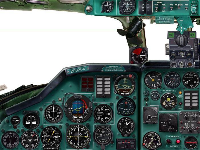 pilot134a2.jpg