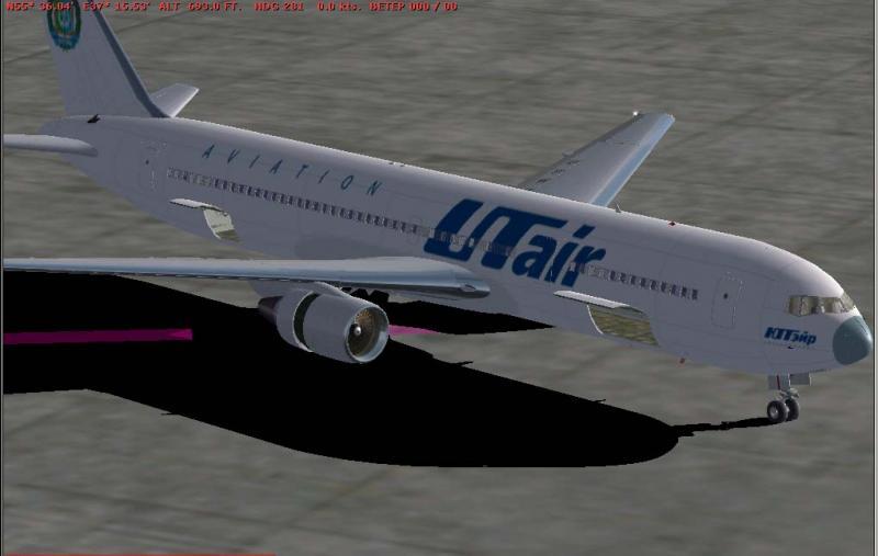 767_300er.jpg