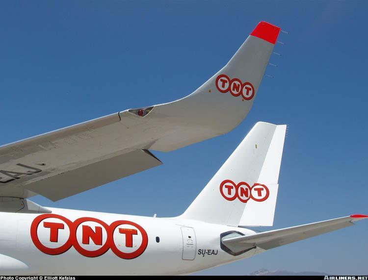 AirlinersNetPhotoID488994.jpg