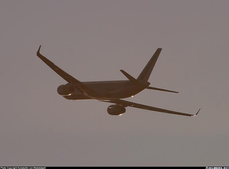 AirlinersNetPhotoID391531.jpg