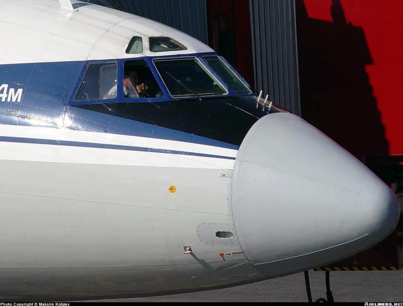 AirlinersNetPhotoID573693.jpg