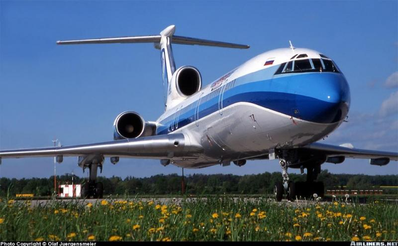 AirlinersNetPhotoID577830.jpg