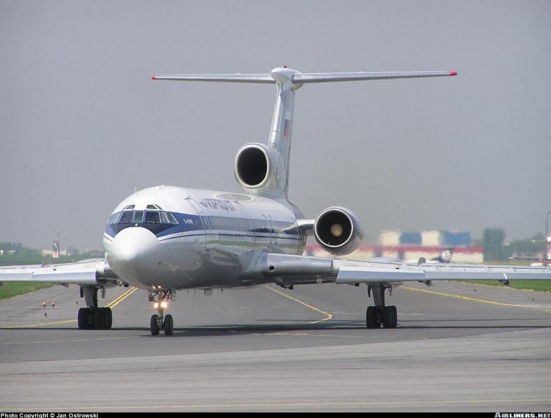 AirlinersNetPhotoID579698.jpg
