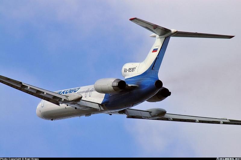 AirlinersNetPhotoID579726.jpg
