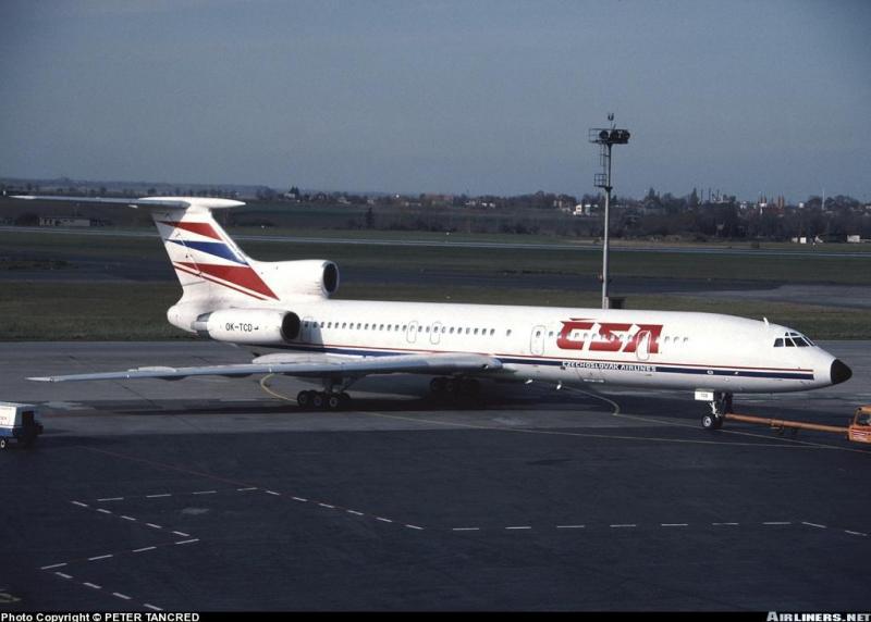 AirlinersNetPhotoID581443.jpg