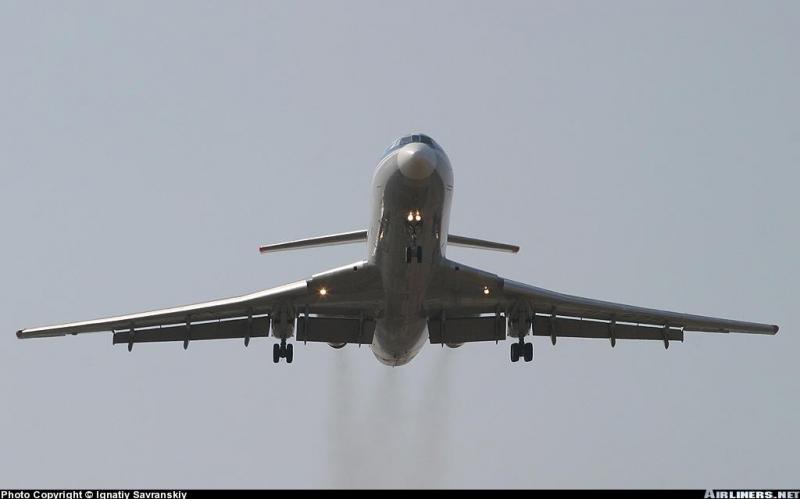 AirlinersNetPhotoID573319.jpg