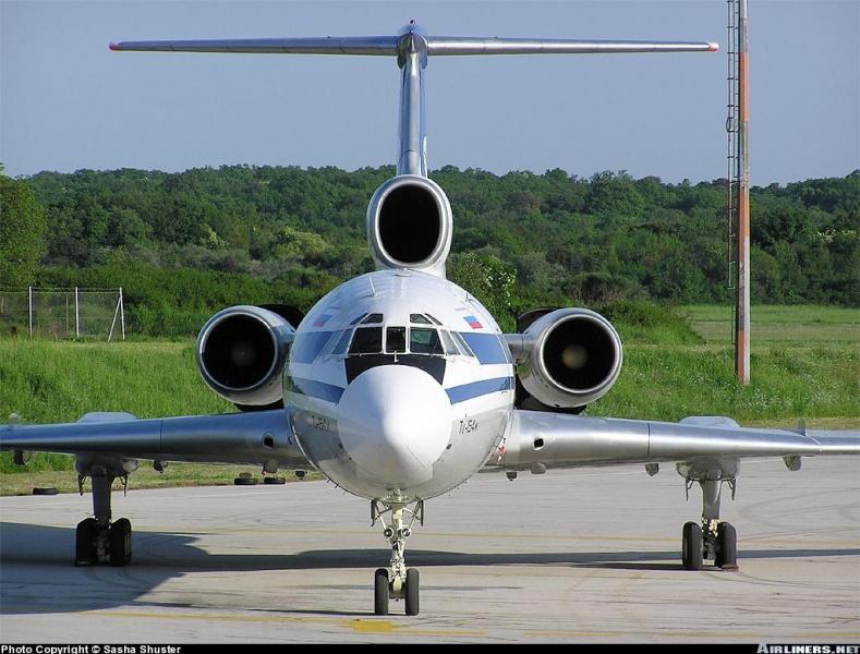 AirlinersNetPhotoID572511.jpg